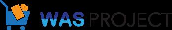 ขายของออนไลน์ wasproeject logo